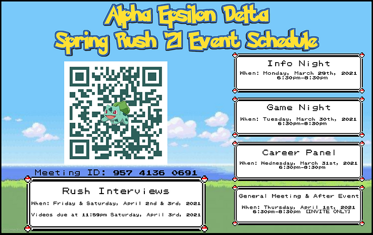 AED - Spring Rush 2021 (1).png