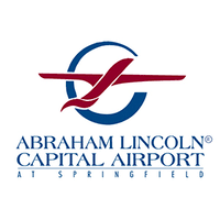 Davis, LaHood Announce Grant Funding for Abraham Lincoln Capital Airport