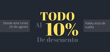 Portada_Evento_de_Facebook_Cumpleaños_D
