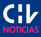 CHV_Noticias_2018.png