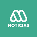 Meganoticias.png