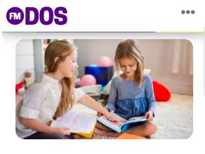 ¿Cómo afecta la sobreexigencia en la Salud Mental de los niños?