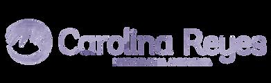logo1v2.png