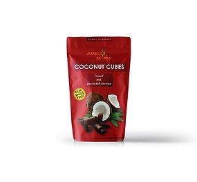 m_coconut_cubes.jpg