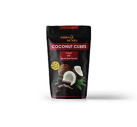 b_coconut_cubes.jpg