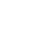 mark-stewart-logo.png