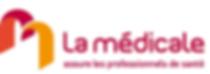 logo-la-medicale.png