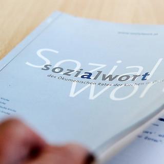 sozialwort_2003_web_1.jpg