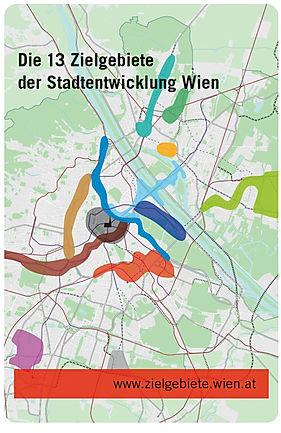 Cardfolder_umschlag_MA18.jpg