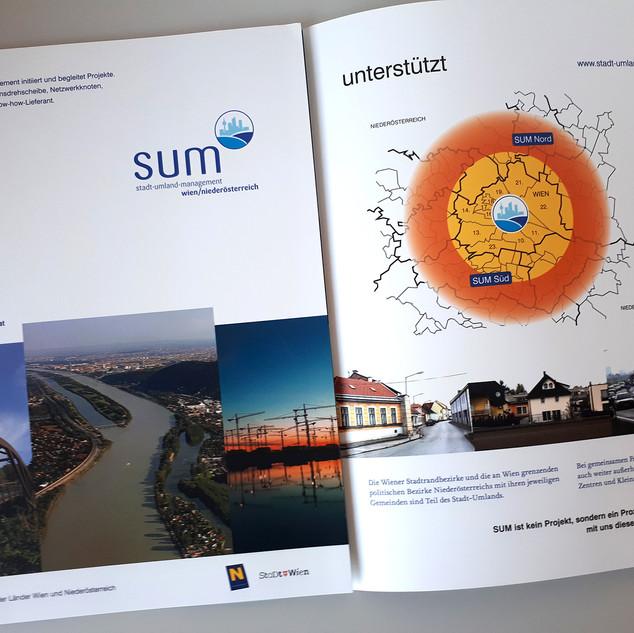 SUM02.jpg