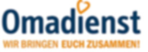 Omadienst_Logo.jpg