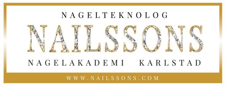 Nailssons_logo_edited.png