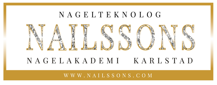 Nailssons_logo_edited.png