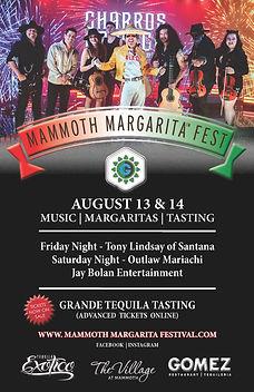 mammoth margarita fest.jpg