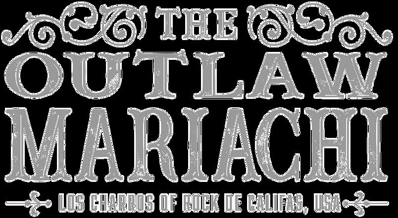 2002_Outlaw_Mariachi_Final%252520Logos-0