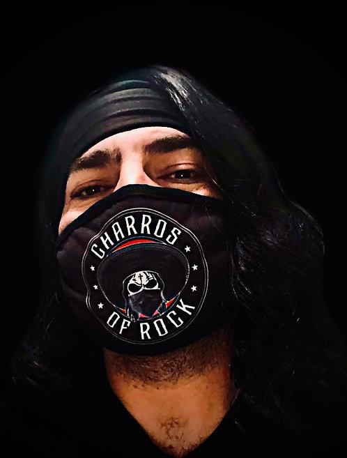COR: Face Mask