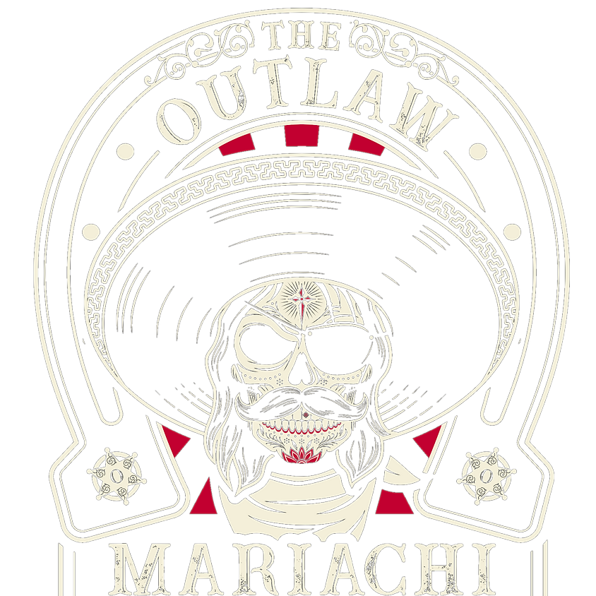 2021 Mammoth Day Of The Dead Fest