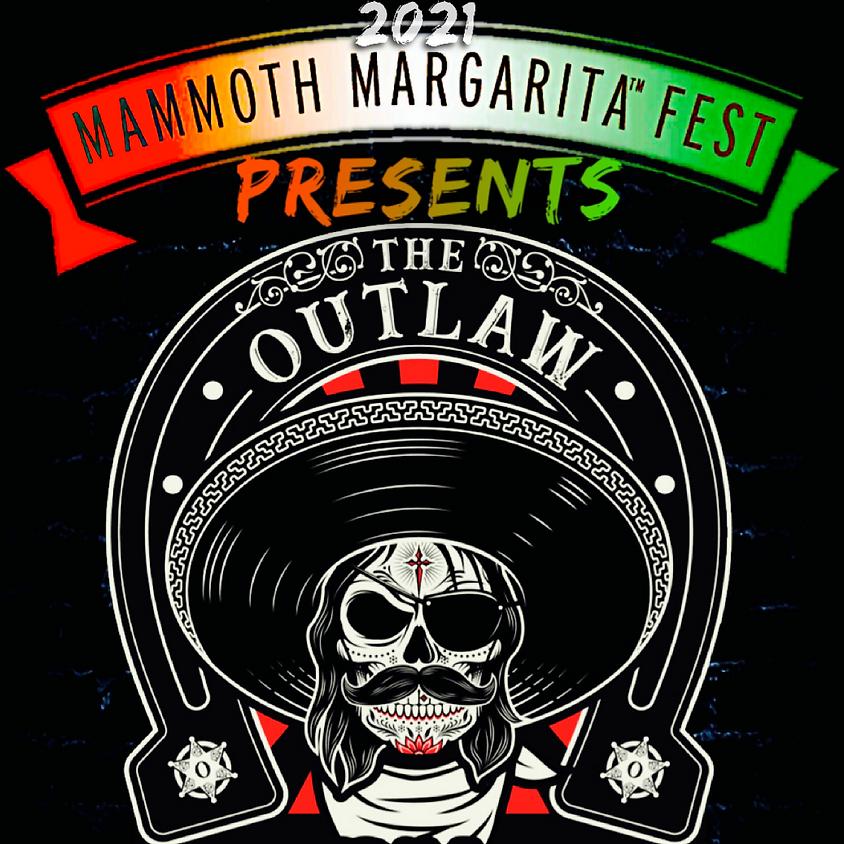 2021 Mammoth Margarita Fest