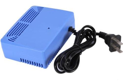 Negative Ion Generator