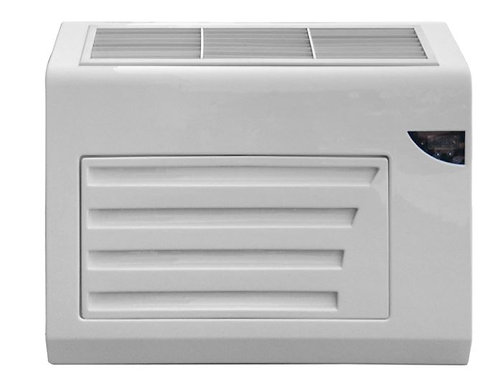 2.5L/h Industrial Dehumidifier