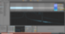 ableton_image1.PNG