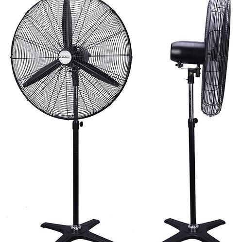 Cross Based Pedestal Fan