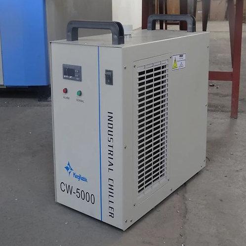 LX Series Cooling Circulator