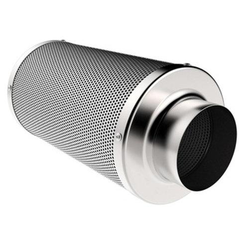 HEPA Carbon Air Filter Replacement