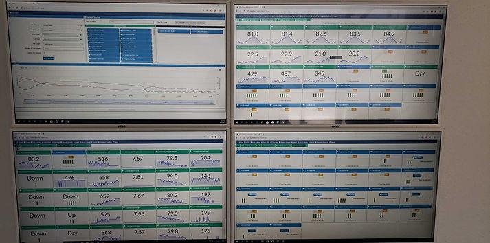 monitor_screens_image1.jpg