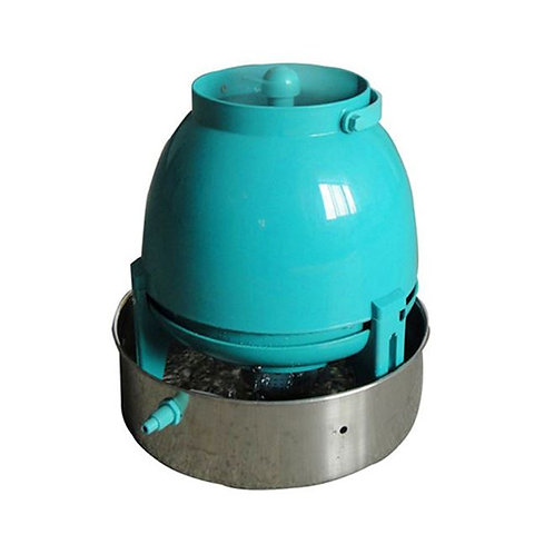 3.5kg/h industrial Centrifugal Humidifier