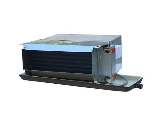 Mini Electrical Fan Coil Unit
