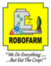 ROBOFARM LOGO Large.png