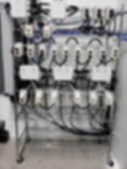 power_rack_for_sensors_image1.jpg
