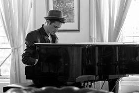 jay piano.jpg