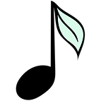 coloured leaf_Empty bkgd_2828sq copy.png