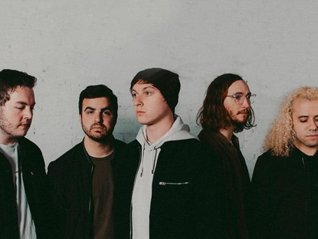 INTERVIEW: State Champs
