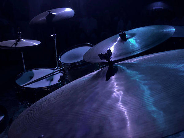 Kevin's cymbals.jpg