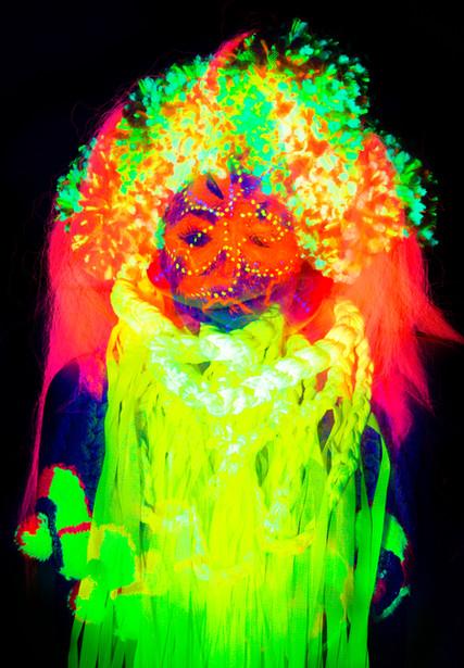 Neon Art April 17-8525.jpg