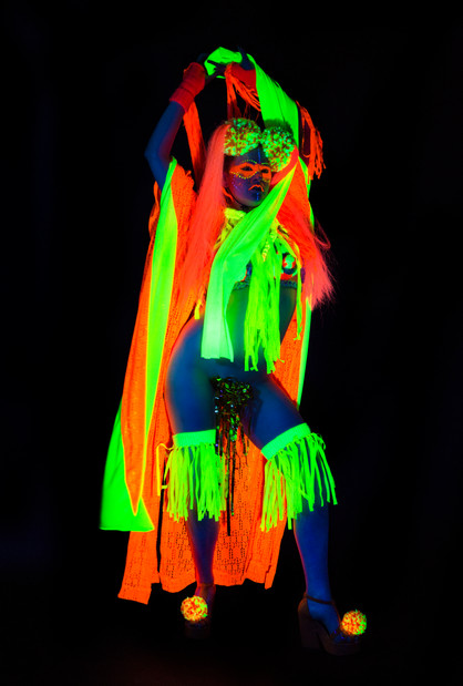 Neon Art April 17-8408.jpg