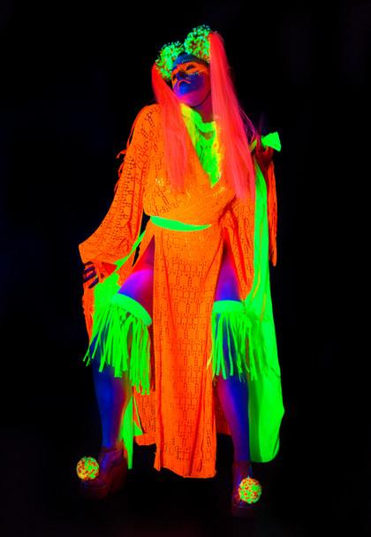 Neon Art April 17-8475.jpg