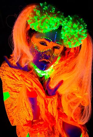 Neon Art April 17-8334.jpg