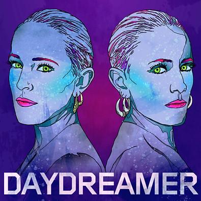 daydreamer final (small size).jpg