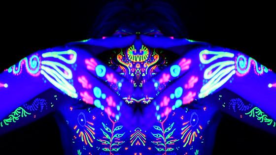 Henna Dreamz 4 double.mov