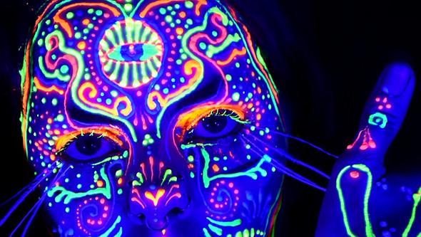 Henna Dreamz 5.mov