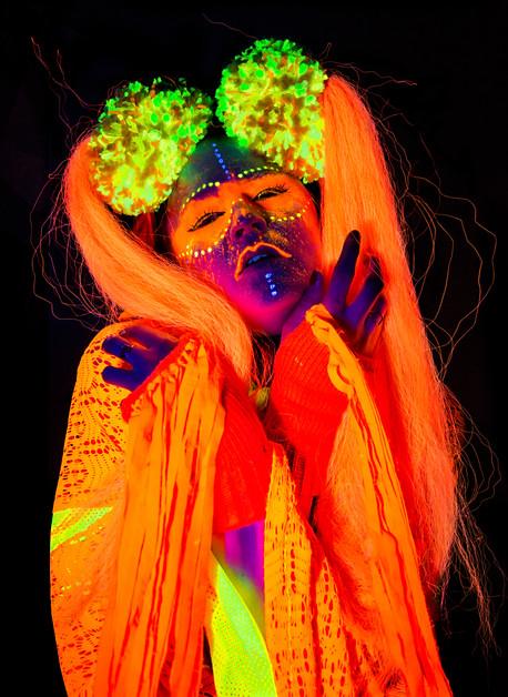 Neon Art April 17-83302.jpg