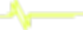 Neon Naked Logo