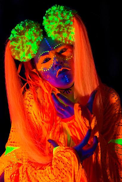 Neon Art April 17-8309.jpg