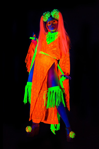 Neon Art April 17-8474.jpg
