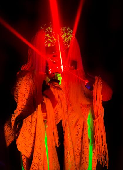 Neon Art April 17-8850.jpg