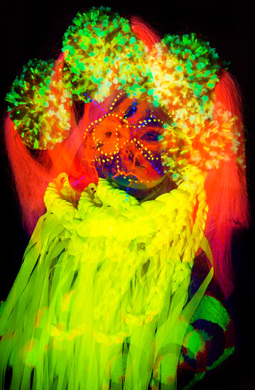 Neon Art April 17-8529.jpg